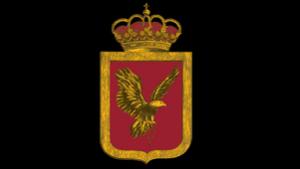 logo PASO BLANCO