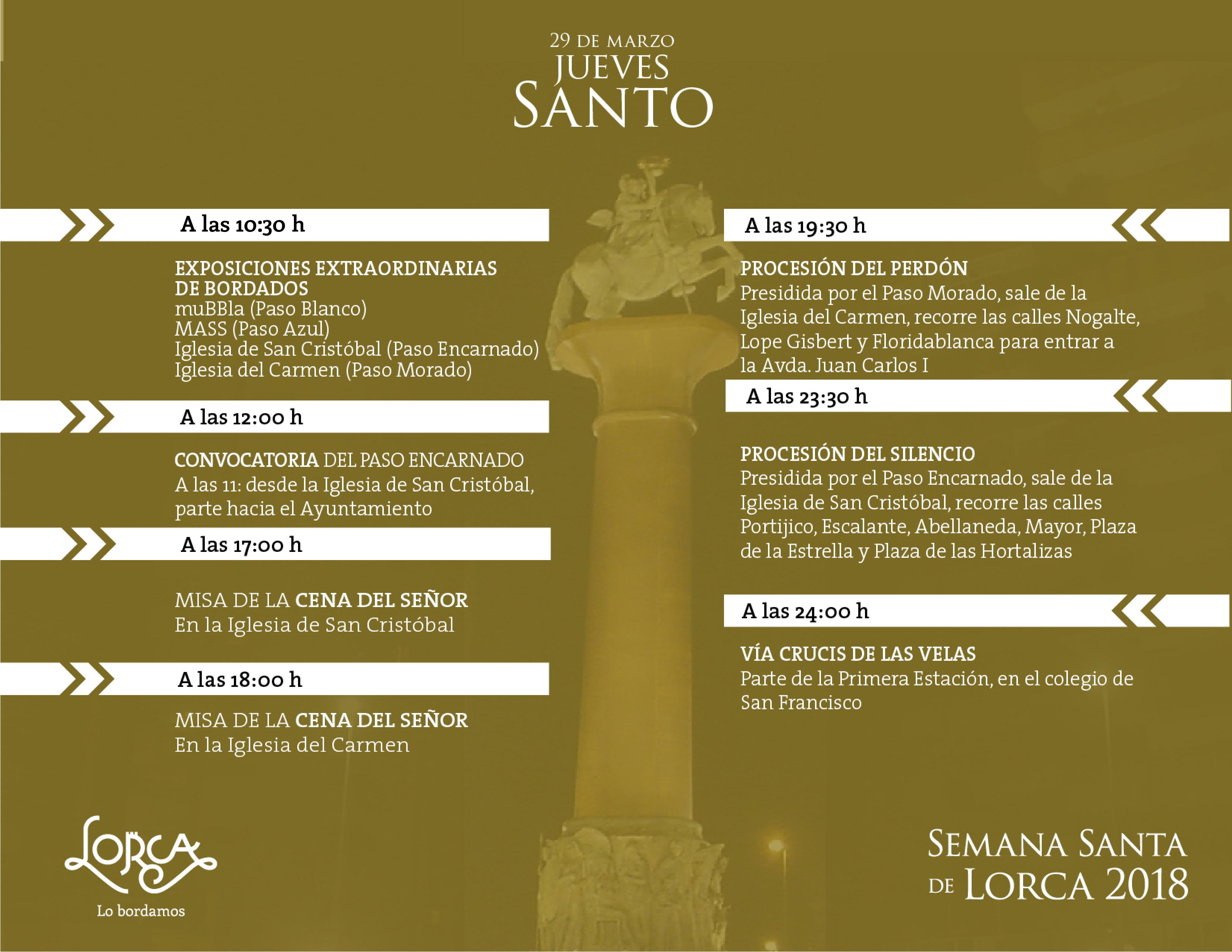 Lujoso Reanudar La Plantilla Ideas Ornamento Elaboración Festooning ...