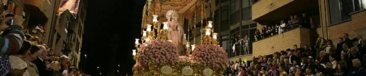 Viernes Santo 2014